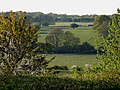 View from a pub garden - geograph.org.uk - 1275005.jpg
