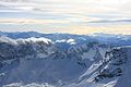 View from the Zugspitze (2962m) (4098449089).jpg