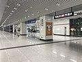 View in Hefei South Railway Station 4.jpg