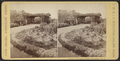 View in Prospect Park, Brooklyn, N.Y, from Robert N. Dennis collection of stereoscopic views 2.png
