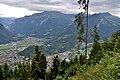 View of Interlaken valley from Harder Kulm (Ank Kumar) 08.jpg