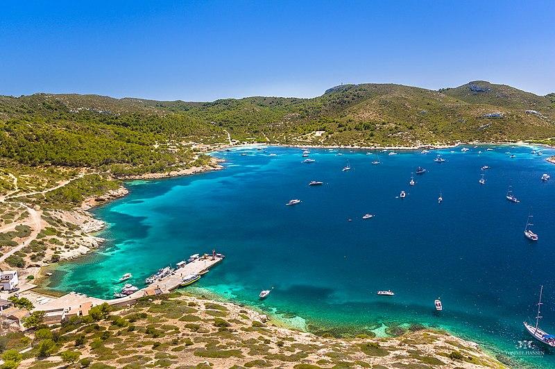 Praias para passar o verão na Espanha