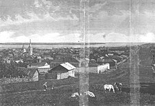 View of Khvalynsk 1886.jpg