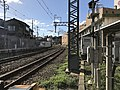 View on west side of platform 6 & 7 of Orio Station.jpg