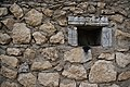 Views and details around Lalish, the holiest pilgrimage site for Ezidis 19.jpg