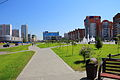 Views of Novokuznetsk 2015-06-07.JPG