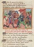 Vigiles du roi Charles VII 64.jpg