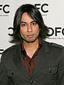 Vik Sahay in March 2011.jpg