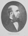 Vikenti Vasilyevich Makushev 1883 Biza.png