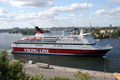 Viking line's MS Gabriella in Stockholm.jpg