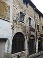 Vilafranca de Conflent. 79 del Carrer de Sant Joan 2.jpg