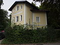 Villa München Thalkirchen Benediktbeuerer Straße 8.jpg