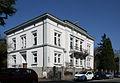 Villa NW Stadler.jpg