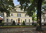 Walter Rathenau house