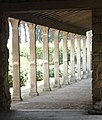Villa di Giulia Felice - colonne (2).jpg