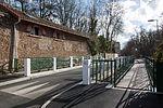 Villabe - Ponts Ormoy-Villabé - MG 9009.jpg