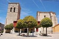 Villaescusa de Roa igrexa.jpg