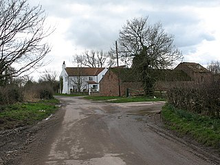 Catton, North Yorkshire Village and civil parish in North Yorkshire, England