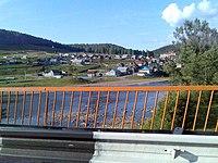 Village Usmangali.jpg