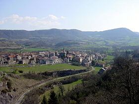 Village of Lapanouse de Cernon.jpg