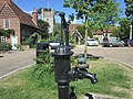 Village pump, Hambleden-geograph-5119742-by-Peter-.jpg