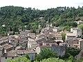 Villagelargentiere.jpg