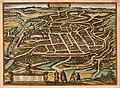 Vilnia. Вільня (1576, 1581).jpg