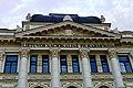 Vilnius Landmarks 15.jpg