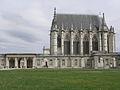 Vincennes (94) Château Sainte-Chapelle 03.JPG