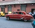 Vintage Havanna (Unsplash).jpg