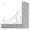 Viollet-le-Duc - Dictionnaire raisonné du mobilier français de l'époque carlovingienne à la Renaissance (1873-1874), tome 1-92.png