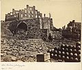 Virginia, Richmond. Ruins of Arsenal - NARA - 533364.jpg
