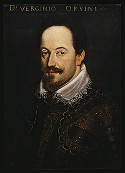 Virginio Orsini II Duke of Bracciano.jpg