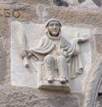 Virgo Saint-Austremoine Issoire.jpg