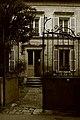 Viroflay - 126 Avenue du Général Leclerc (10176460753).jpg