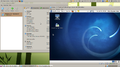 VirtualBox 326 screenshot.png