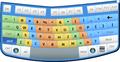 VirtualScreenKeyboard.png