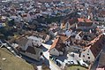Visby - KMB - 16001000006942.jpg