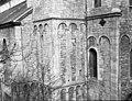 Visby Domkyrka, Sankta Maria - KMB - 16000200028920.jpg