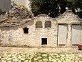 Visit a alberobello 2004 28.jpg