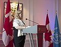Visit to Canada House (40445624363).jpg