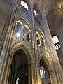 Visite Notre Dame septembre 2015 31.jpg