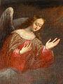 Visseiche (35) Église Retable du Rosaire 06.JPG