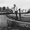 Vissers van de Wieringermeer, Bestanddeelnr 900-8647.jpg