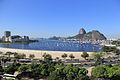 Vista do Botafogo Praia Shopping 01.jpg