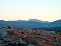 Vista panorámica de Villavieja del Lozoya.jpg