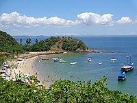 Vista superior Ilha dos Frades.jpg