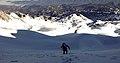 Vista vertiente asturiana picos de europa desde peña santa de enol.jpg
