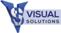 Visual Solutions Logo.png
