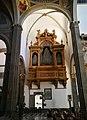 Viterbo Basilica Madonna della Quercia.jpg